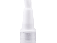 The Forever White teeth whitening pen is  perfect for touch-ups and on-the-go whitening.