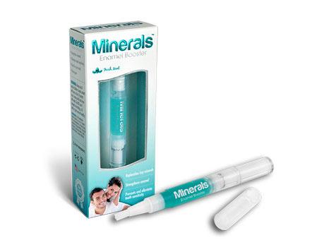 Minerals® Remineralization Pen